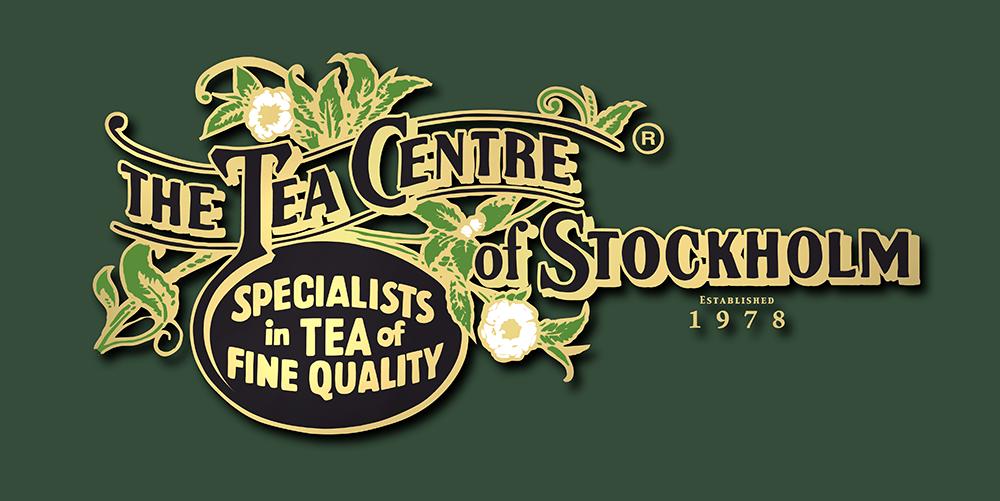 北欧紅茶 正規販売店になりました。