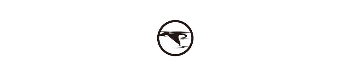 sphere ロゴ